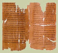 greek-new-testament-leviticus-ms-2649
