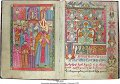 Archbishop Mouses Missal   MS 2082 (1)