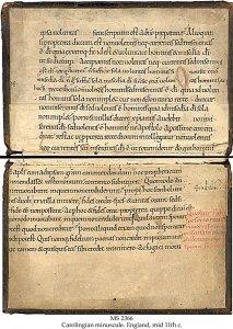 augustinus-exemplary-calligraphic-example-ms-2366