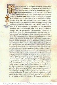 Aurispa Cicero | MS 612 (1)