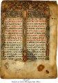 Bible: Ethiopian Enoch | MS 2657