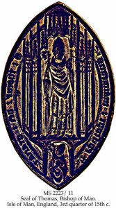 bishop-thomas-of-man-seal