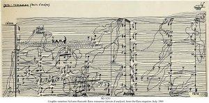 Busotti Rara Requiem | MS 5270