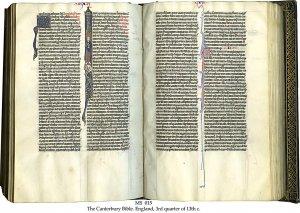 canterbury-bible-ms-015.2