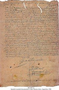 conquistador-argentina-land-grant-ms-2927-4