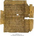 Early Iceland Lectionary | M2150/1S