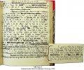 GABRIEL SCOTT: KARI KVELDSMAT | MS 2120/1