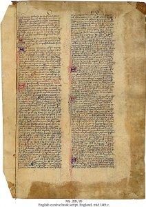 gregorius-9-ms-209-05