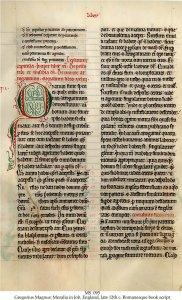 gregorius-magnus-moralia-belgium-ms-095