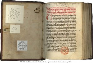 guillelmus-textoris-ms-2936