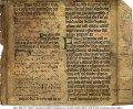 Holy Week Missal | MS 209/41