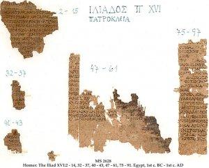 homer-the-iliad-ms2628