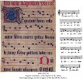 hymn-st-john-the-baptist-ms-1275-28