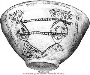 incantation-bowl-against-demons-ms-2053-198