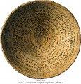 Incantation Bowl: Bible & Lilith Drawing | MS 1911/1