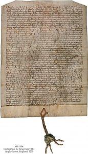 inspeximus-henry-ethelred-wherwell-ms-1354