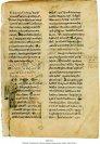 Missal (Puglia) | MS 063 (2)