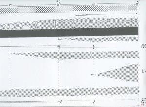 Nordheim  Coloraz | MS 5491  (1)