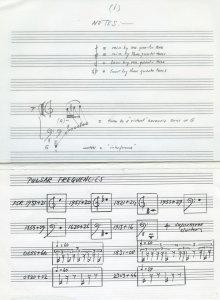 Nigel Osborne: Angel-Nebulae | MS 5476/1 (1)