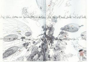 PIMENTA LEONARDO IN LOCARNO | MS 5523 (1)