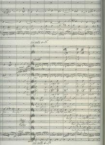 Wagner Tannhäuser | MS 5429
