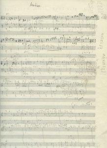 Alfred Schnittke: Peer Gynt | MS 5510 (1)