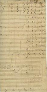 Giuseppe Verdi: Un Ballo in Maschera | MS 5408