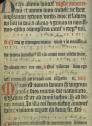 Hufnagel Notation: Psalterium Moguntium | MS 5582 (2)