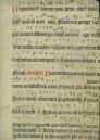 Hufnagel Notation: Psalterium Moguntium | MS 5582 (3)
