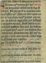 Hufnagel Notation: Psalterium Moguntium | MS 5582 (4)
