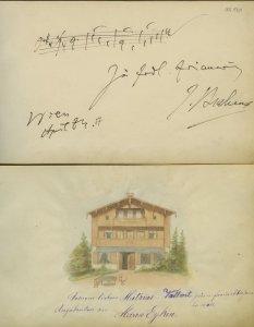 Brahms  1 | MS 5519  (1)