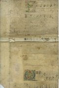 Office of the Dead | MS 5581 (1)