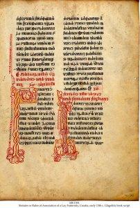 lay-fraternity-statutes-dalmatia-ms-1391