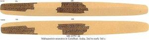 mahaparinivanasutra-ms-2179-44