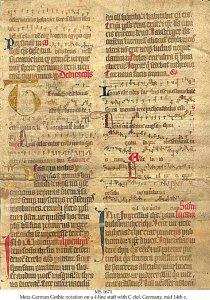 metz-german-gothic-notation-ms-1671