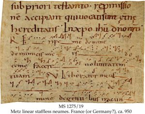 missal-linear-staffless-neumes-ms-1275-19