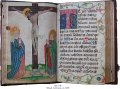 Missal with Additional Offices | MS 195 (1)