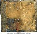 Nag Hammadi Binging | MS 1804/1 (1)