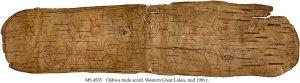 ojibwa-mide-roll-ms-4535
