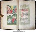 Old Believer Apocalypse   MS 2623 (1)