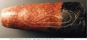 Protohieroglyphs | MS 2787