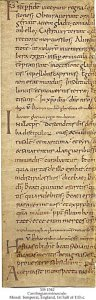 rare-anglo-saxon-missal-ms-1542