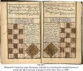Ruznama: astrological calendar | MS 5311