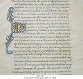 Seneca: Epistolae Morales | MS 647