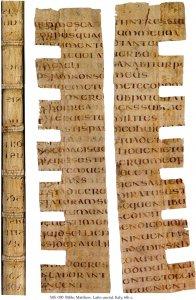st-matthew-vellum-latin-ms-030