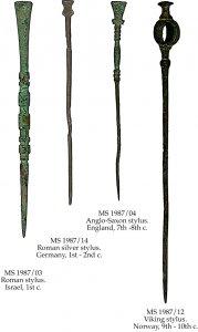 viking-stylus-ms-1987-12